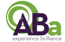 ABa Quality Monitoring - Experience Brilliance